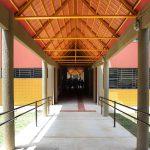 Eleição para diretores dos colégios estaduais do Paraná será em julho