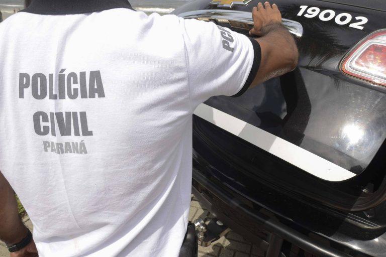 Polícia Civil do Paraná empossa novos escrivães no fim deste mês