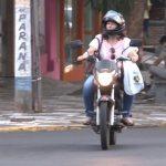 Dia Nacional do Motociclista é celebrado nesta terça-feira