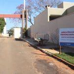 Ambulatório de Síndromes Gripais de Umuarama terá pausa no atendimento nesta sexta-feira