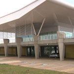 Nova estação rodoviária de Umuarama segue sem previsão de inauguração