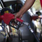 Gasolina a mais de R$ 6 e gás de cozinha a mais de R$ 110 em Umuarama