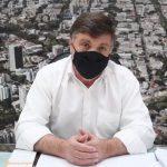 Pozzobom é apontado como líder de organização que desviou milhões da saúde de Umuarama