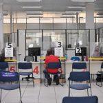 'Dia D' encaminha diversas pessoas com deficiência ao mercado de trabalho