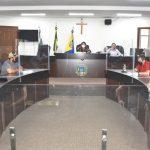 Com ausência de testemunhas, CPI da Covid transfere reunião para quarta-feira