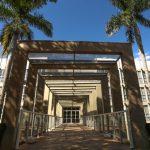 Exigir certidões negativas criminais em licitações é inconstitucional, diz o Tribunal de Contas