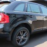 Polícia Militar recupera dois veículos furtados em Umuarama