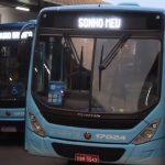 Usuários do transporte coletivo de Umuarama devem ficar atentos aos novos horários