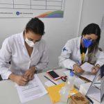 Semana começa com o anúncio de 31 novos casos de Covid-19 em Umuarama