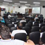 Projeto que garante distribuição de absorventes a mulheres carentes é aprovado em Umuarama
