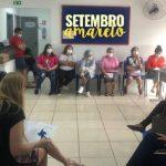 Secretaria de Saúde de Umuarama amplia atendimento em saúde mental