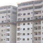 Pozzobom teria comprado apartamento com verba da saúde de Umuarama, diz MP