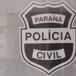 Polícia conclui investigação e prende 2º autor de roubo ocorrido em Francisco Alves