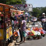 Prefeitura de Umuarama abre cadastro para ambulantes que queiram vender seus produtos no Dia de Finados