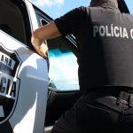 Polícia prende mulher condenada pelo crime de duplo latrocínio em Sertanópolis