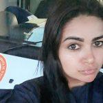 Polícia Civil afirma que morte de técnica em enfermagem não foi feminicídio