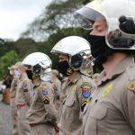 Corpo de Bombeiros do Paraná completa 109 anos olhando para o futuro