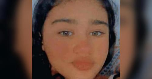Polícia Civil investiga desaparecimento de menina em Arapongas